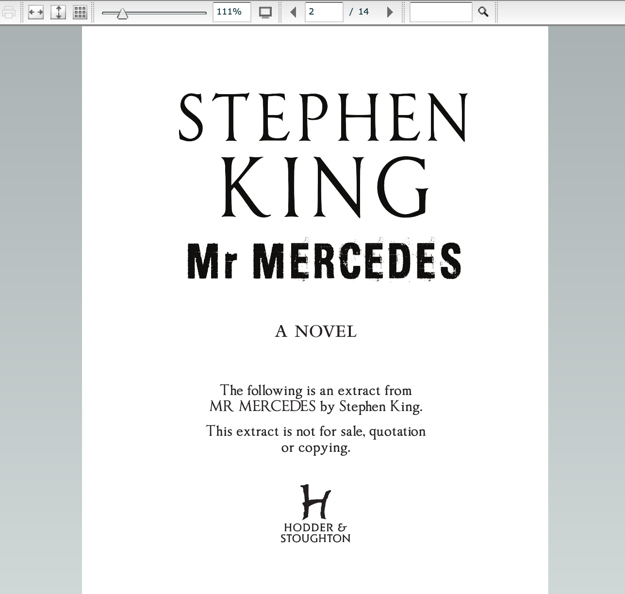 on writing by stephen king 96 books recommended by stephen king in on writing: a memoir of the craft.